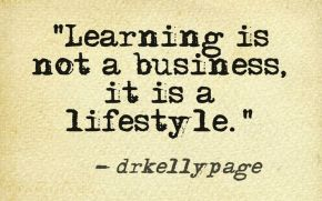 drkellypage_learninglifestyle